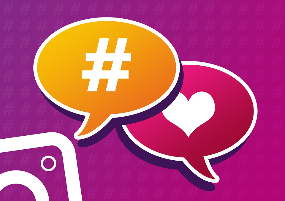 Tips for Using Hashtags Effectively - Increase Reach on Instagram