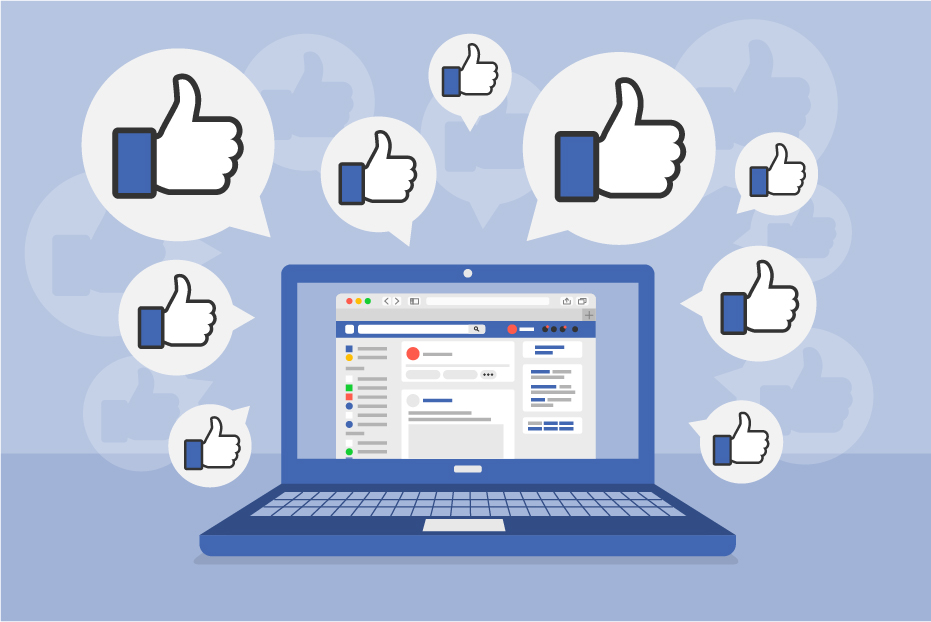 Facebook page optimization - Facebook Marketing Tips for Small Business