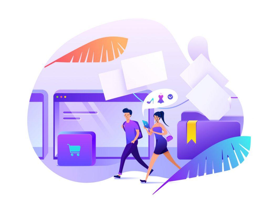Amazon Product Description Writing Services