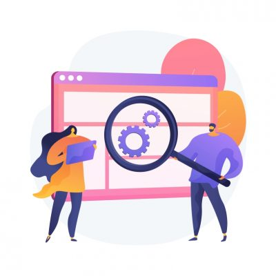 What the Keyword Research is Important For