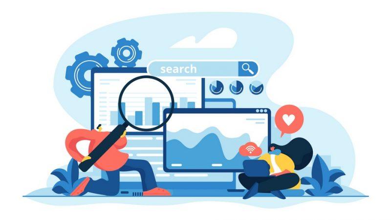 Who needs digital marketing services