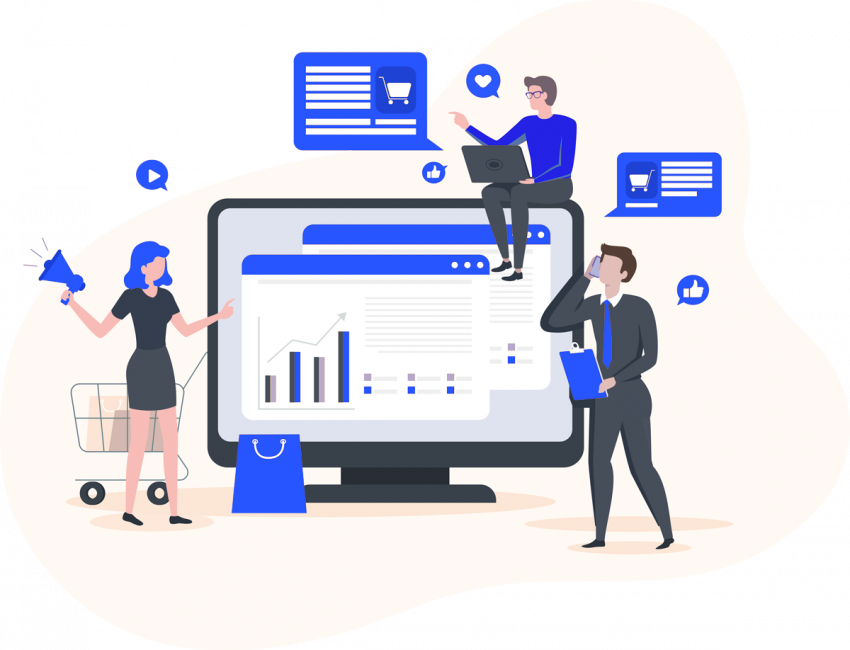 cheap digital marketing services
