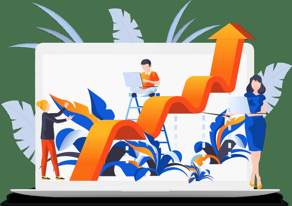 low cost digital marketing agency